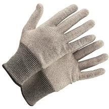 Перчатки ULT930 для защиты от механических воздействий, порезов,