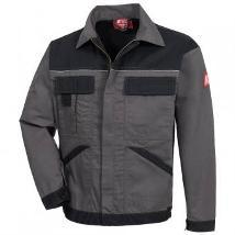 Куртка рабочая NITRAS MOTION TEX LIGHT арт.7552