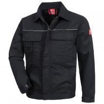 Куртка рабочая NITRAS MOTION TEX LIGHT арт.7550