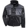 Куртка Typhoon (7130)